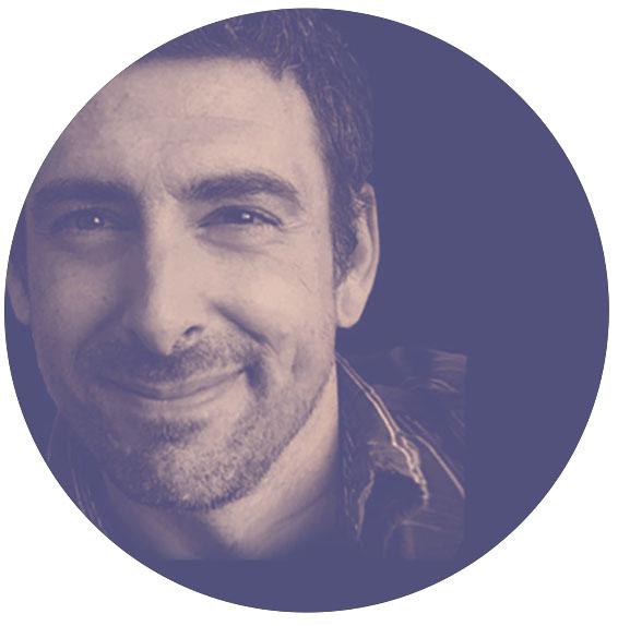 Concept Art, Grafik Design, Portrait and Photoshop Brushes by Michael Adamidis