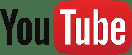 Digital_Oil_Painting_Videos