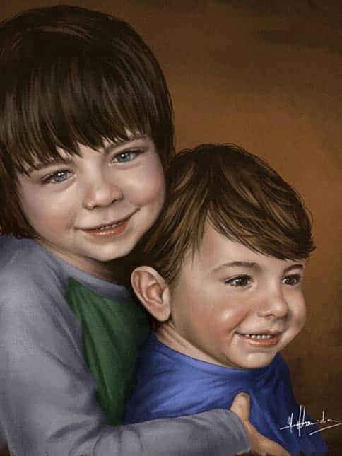Photoshop_Portrait_Brushes