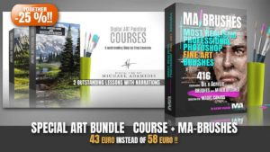 Gumroad_Download_Ma-Brushes_Course_Adamidis