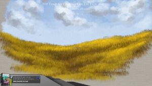 Realistic Photoshop Brushes Concept Art Oil Brushes Acrylic Brushes